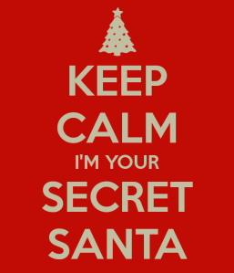 keep-calm-i-m-your-secret-santa-3