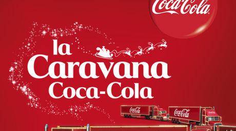 Luego-Caravana-Coca-Cola-fanaticos-Cortesia_NACIMA20141201_0026_6
