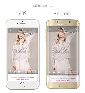 shopador-app