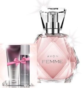 apa-de-parfum-avon-femme-8374457