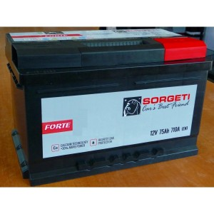 baterie-auto-sorgeti-forte-72-ah