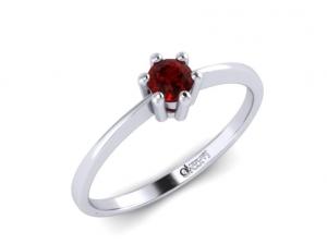 inel-de-logodna-atcom-lux-cu-rubin-magellan-aur-alb_1_1046