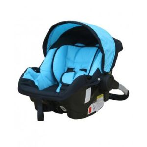 matteo_carseat_coletto_blue_big