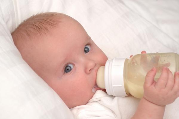 sfatulparintilor.ro-alimentatie-bebelusi-lapte-formula