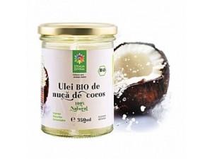 ulei-de-cocos-eco-350ml-santo-raphael-19705-259-650x489