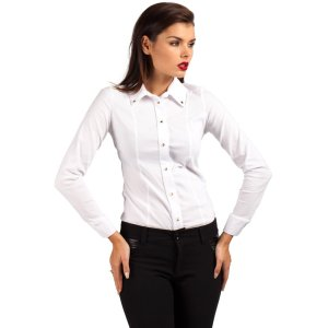 classic-plain-office-shirt-with-golden-studs_20_1