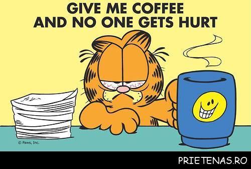 neata-cafea_poze_haioase_prietenas.ro_1