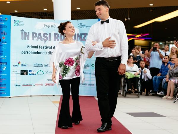 InPasiRotunzi_BV