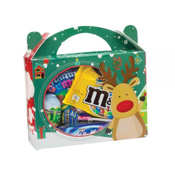 cadouri de Mos Nicolae pentru copii