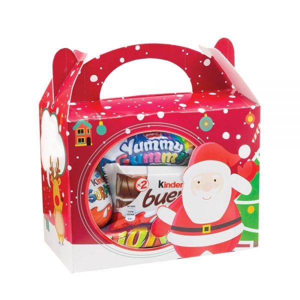 cadouri pentru copii sfarsit de gradinita