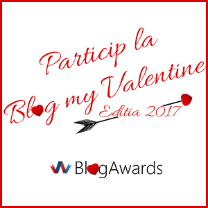 blog-my
