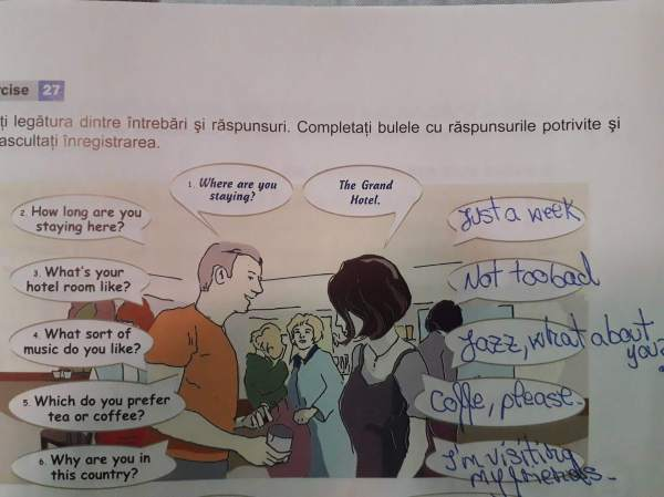 engleza interactiv Eurocor