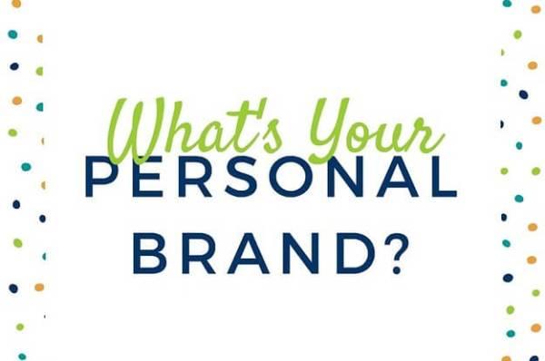 cum sa promovezi brandul personal