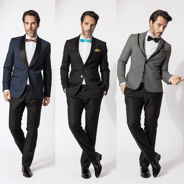 pantofi de nunta pentru barbati