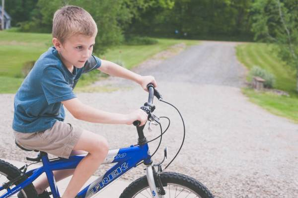plimbari cu bicicleta
