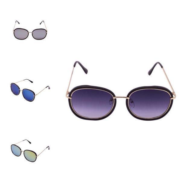 ochelari de soare de la Joolar