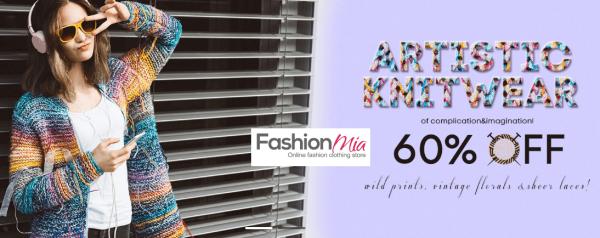 haine de toamna pe FashionMia