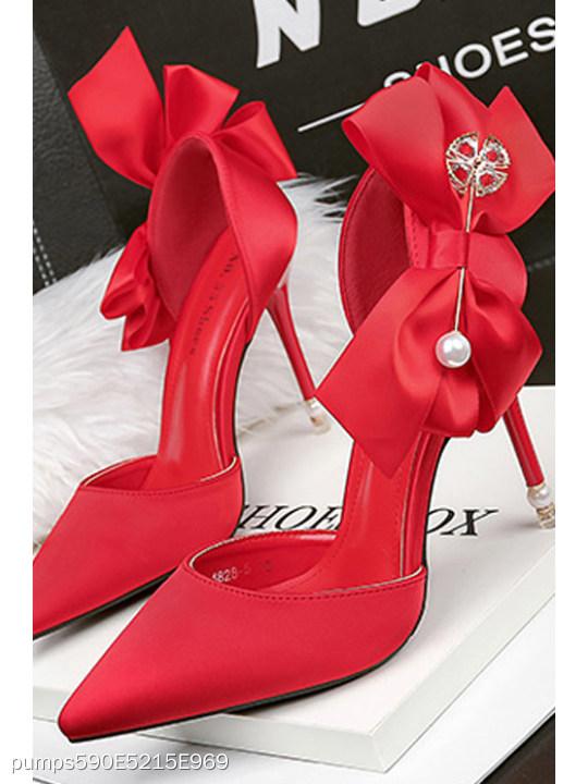 cei mai frumosi pantofi doar pe Fashionme
