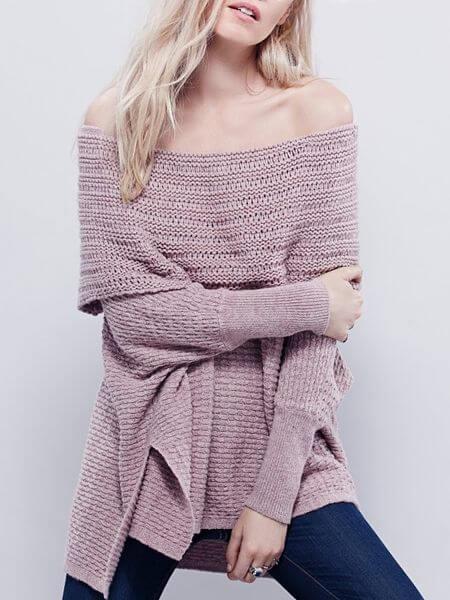 cele mai frumoase pulovere de toamna