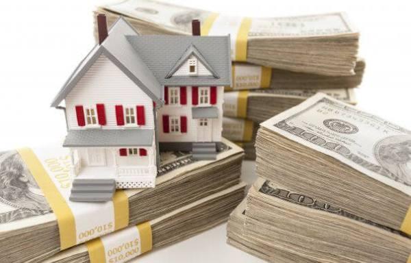 investitii in imobiliare
