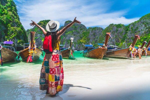 Insula Krabi