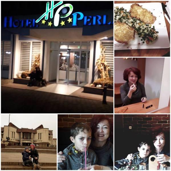 locuri de vizitat in Targu-Mures