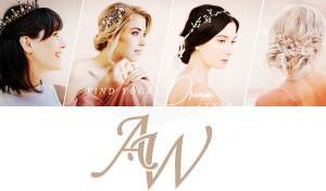 AW Bridal UK