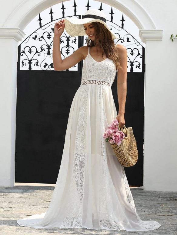 Cautand femeie pentru nunta Algeria 2021)