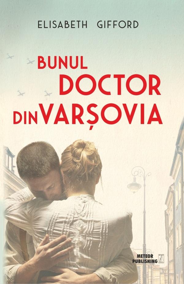 Bunul doctor din Varsovia