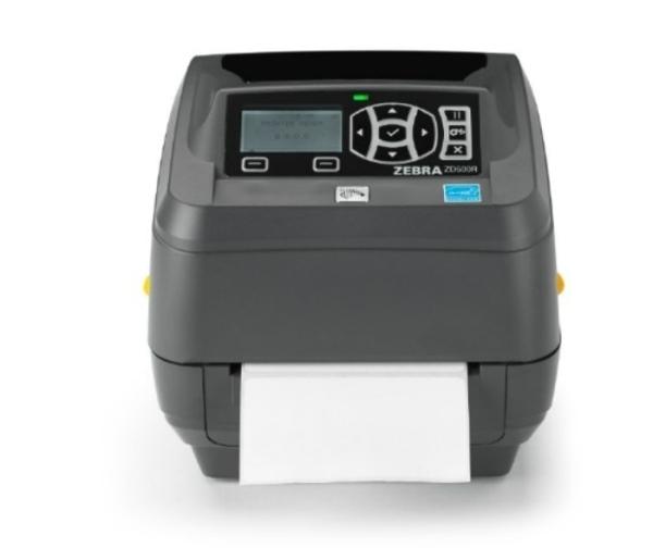 imprimanta1
